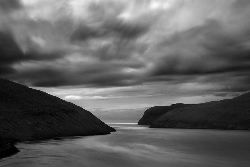 Faroe Islands No 52