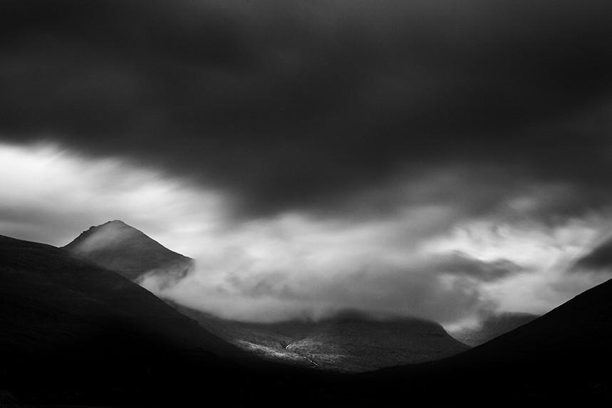 Faroe Islands No 53