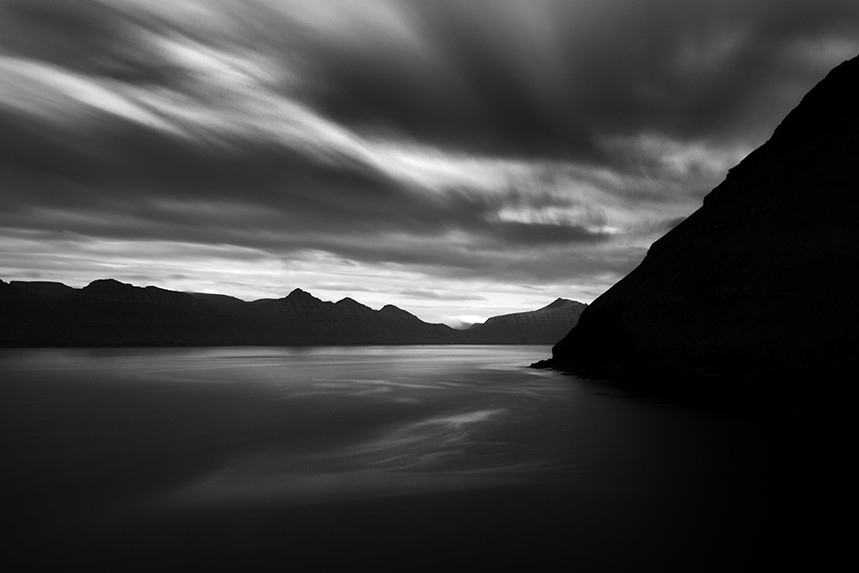 Faroe Islands No 56