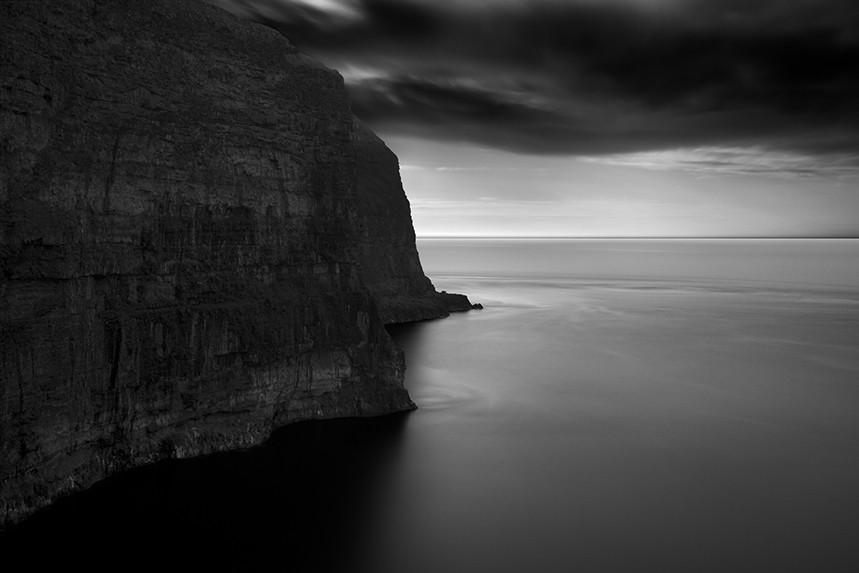 Faroe Islands No 57