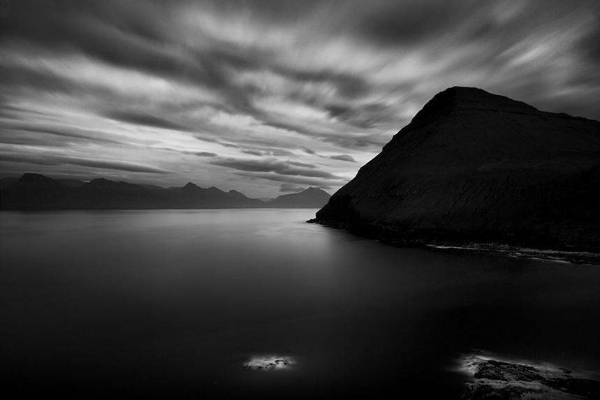 Faroe Islands No 58