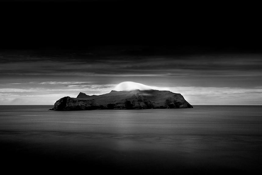Faroe Islands No 6