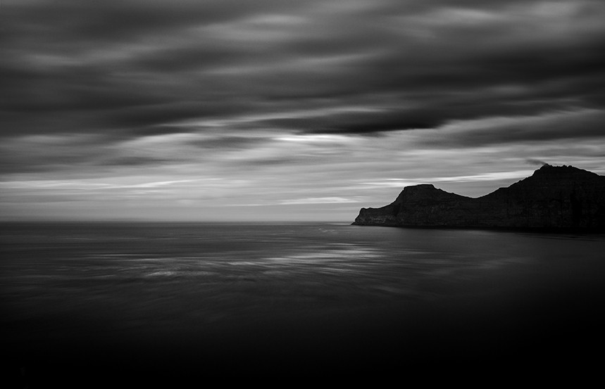 Faroe Islands No 66