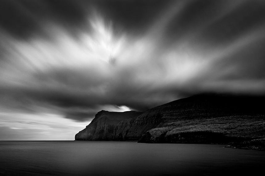 Faroe Islands No 7