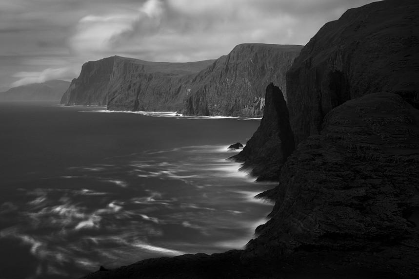 Faroe Islands No 71