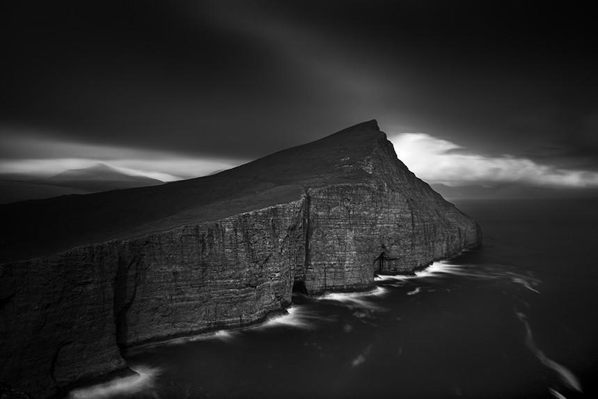 Faroe Islands No 72