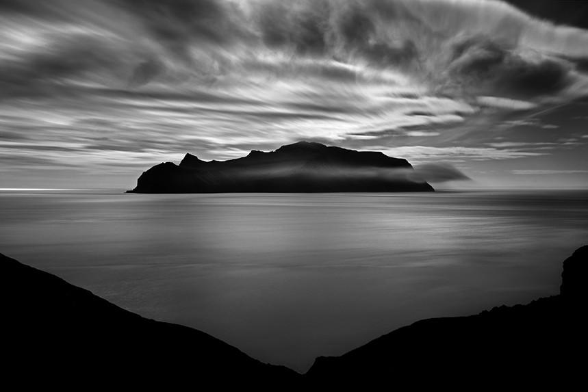 Faroe Islands No 83