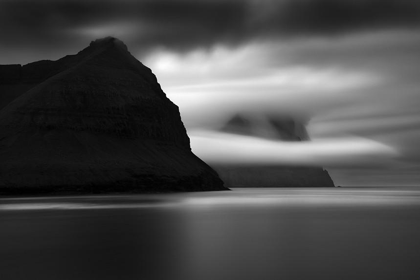 Faroe Islands No 87