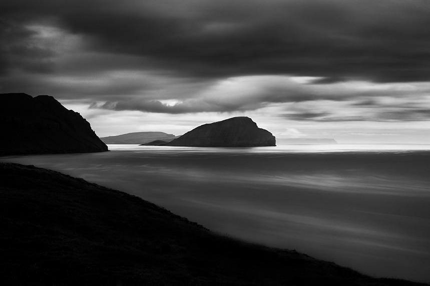 Faroe Islands No 90