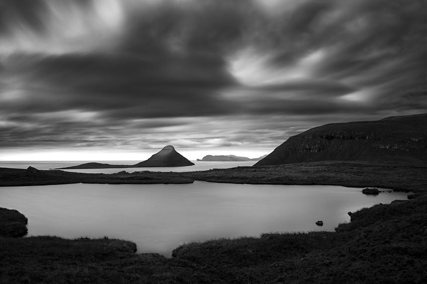 Faroe Islands No 93