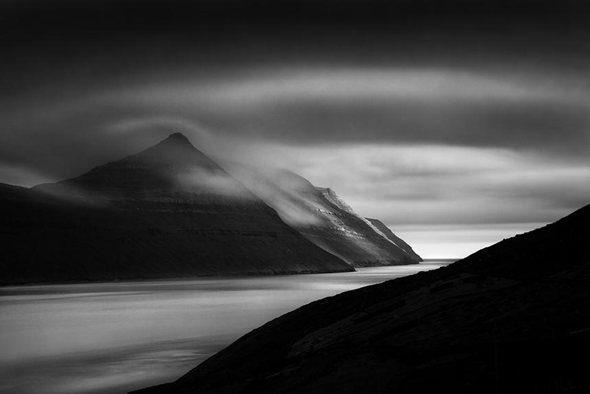 Faroe Islands No 97