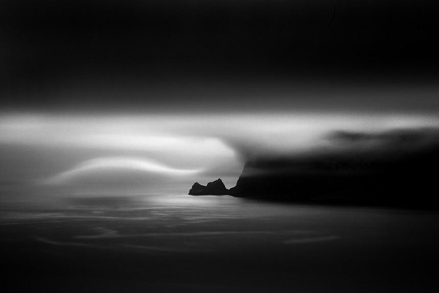 Faroe Islands No 96