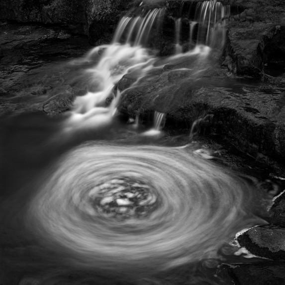 Fluid Water No 55