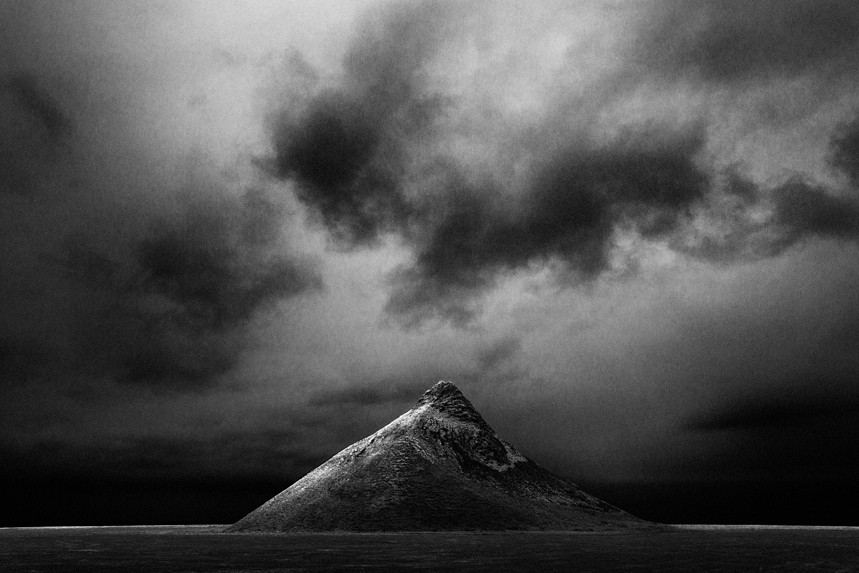 Iceland No 4