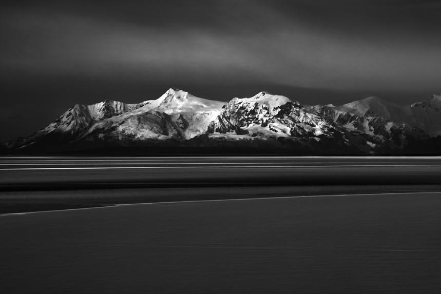 Alaska No. 25