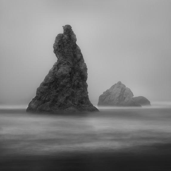 Monolith No 13