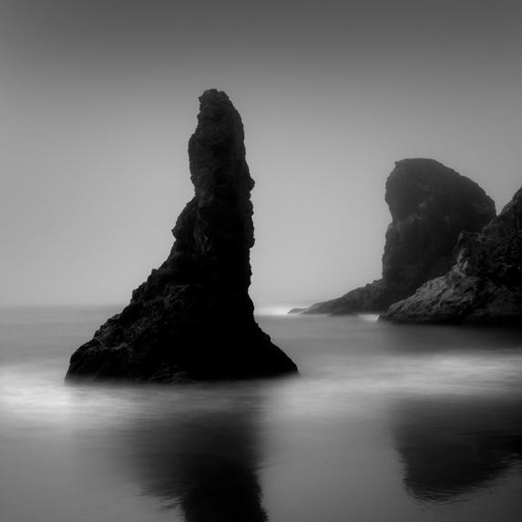 Monolith No 14