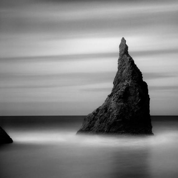Monolith No 15