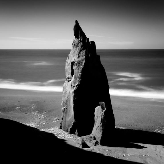 Monolith No 22