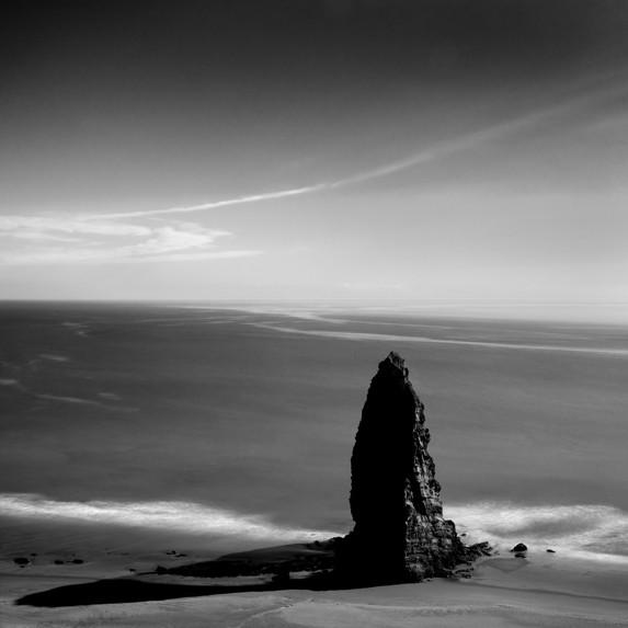 Monolith No 23