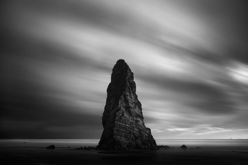 Monolith No 98