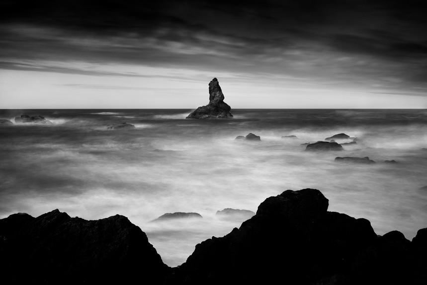 Monolith No 81