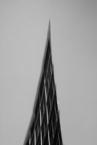 The Fountainhead No 45, SLC