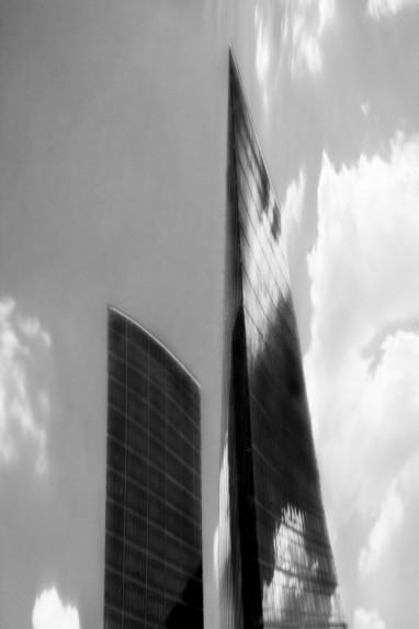 The Fountainhead No 61, Tulsa