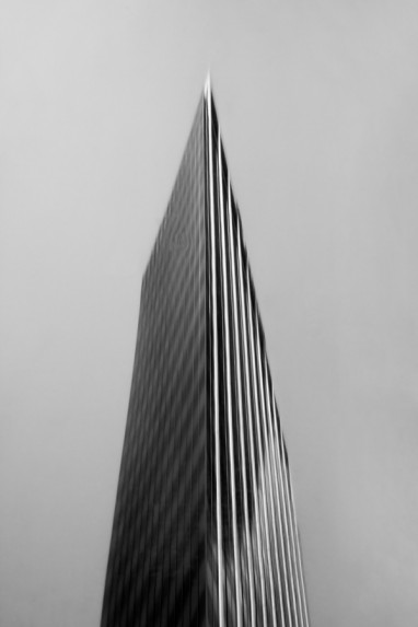 The Fountainhead No 62, Tulsa