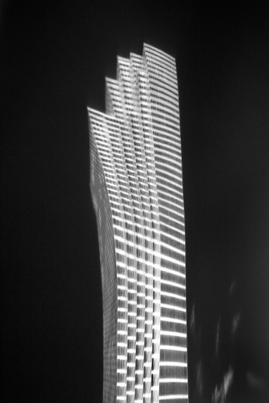 Fountainhead No 91, Dallas