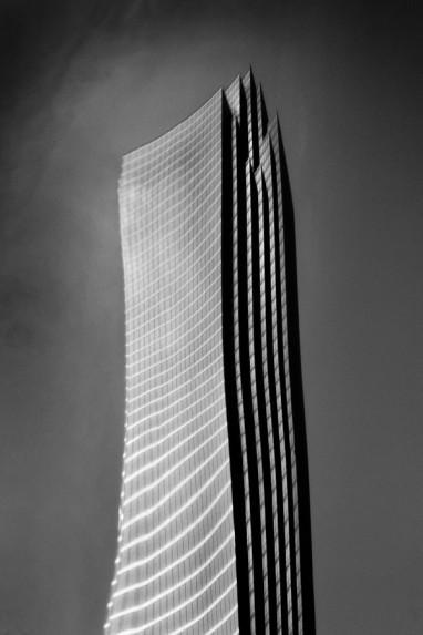 Fountainhead No 94, Dallas