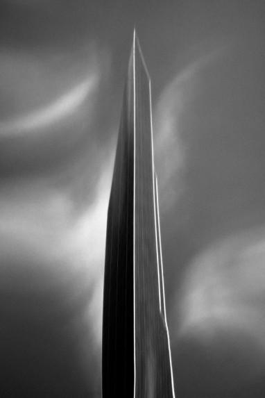 Fountainhead No 97, Houston
