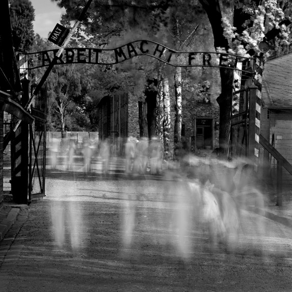 Auschwitz No 11