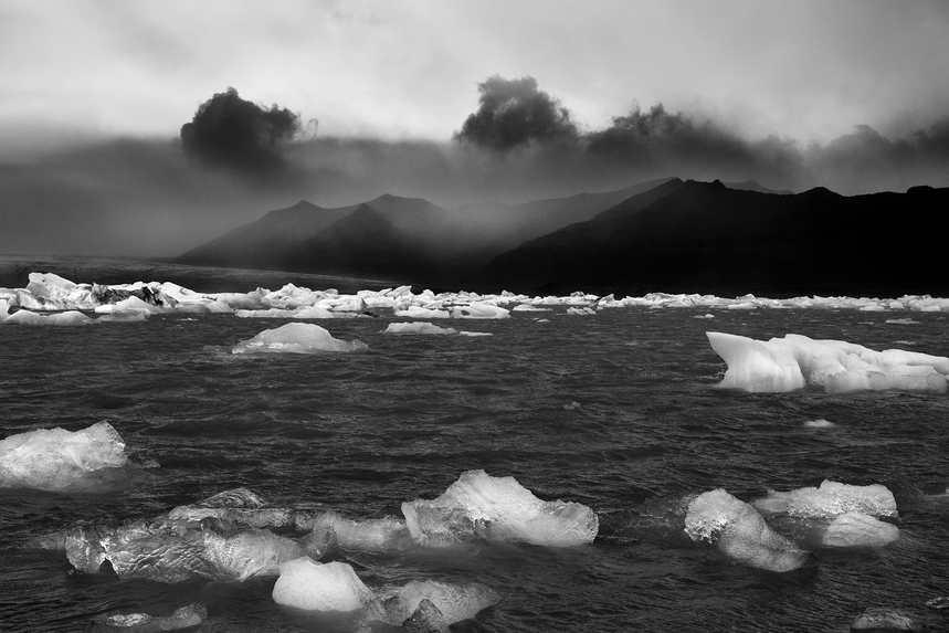 iceland no. 30